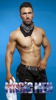 Stripper-Nick-topless-min