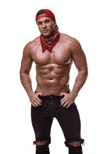 Will-male-stripper-and-exotic-dancer-min