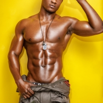 Male-stripper-Tyreese-pilot