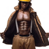 Tyreese-male-stripper-and-exotic-dancer-Melbourne-1-min