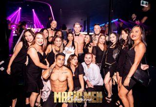 male strippers magicmen