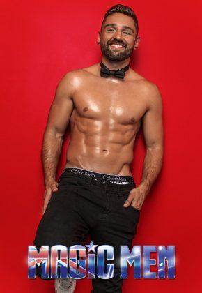 Melbourne_Topless-Waiter_Alun_Victoria_MELB_VIC_Magic-Men-Australia